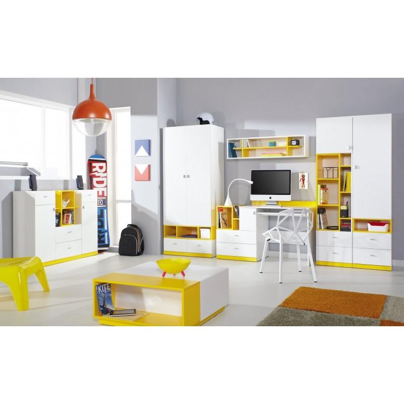 letto-a-soppalco-con-scrivania-mobby-200x90-cm.jpg