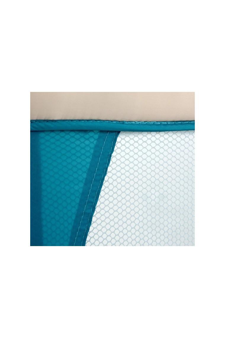Lettino ikea blu la scelta giusta variata sul design - Lettino da campeggio ikea ...