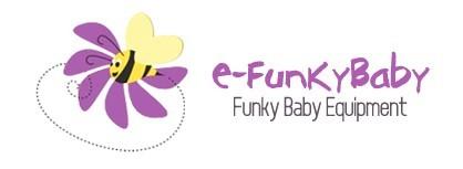 e-FunkyBaby Italia